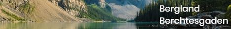 2 Bergland Berchtesgaden