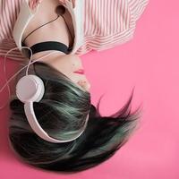 Musik Fundgrube