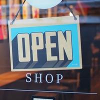 Shop Fundgrube