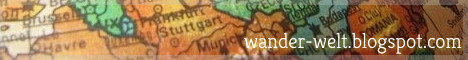 7 Wanderwelt