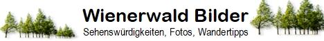 3 Wienerwald Bilder