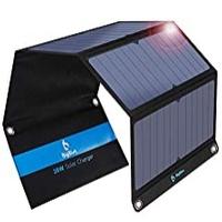 Solarladegerät 28 W