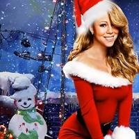 Weihnachtslieder 2020