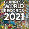 Guiness Weltrekorde 2021