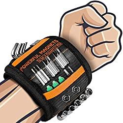 Handwerker Magnetarmband